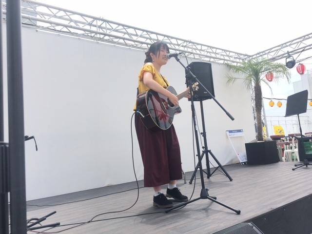 f:id:shima_c_shizuoka:20170821213923j:plain
