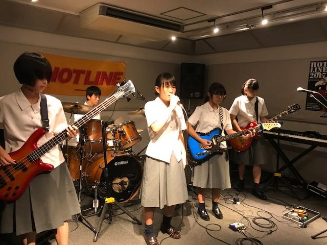 f:id:shima_c_shizuoka:20170822152220j:plain