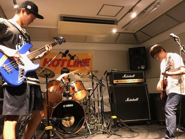 f:id:shima_c_shizuoka:20170822152229j:plain