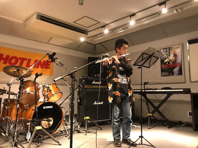 f:id:shima_c_shizuoka:20170822152239j:plain