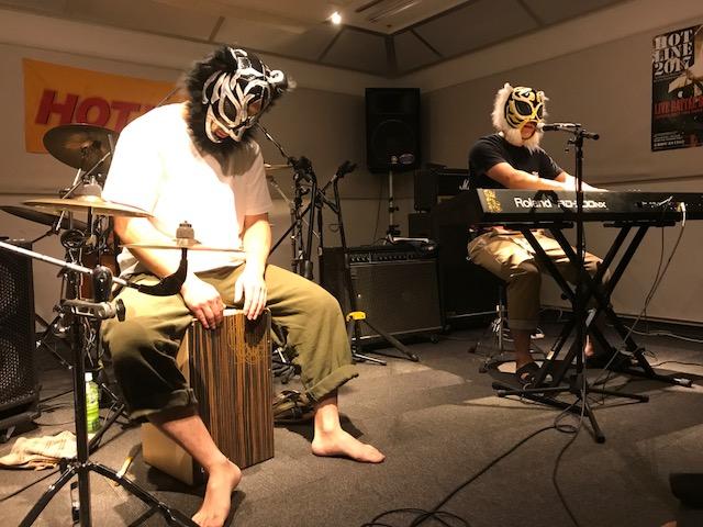 f:id:shima_c_shizuoka:20170822152243j:plain