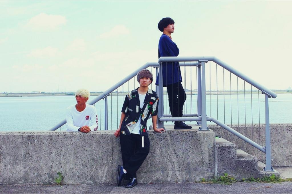 f:id:shima_c_shizuoka:20170825141450j:plain