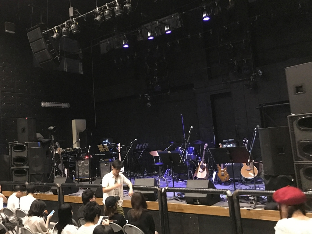 f:id:shima_c_shizuoka:20171001093018j:plain