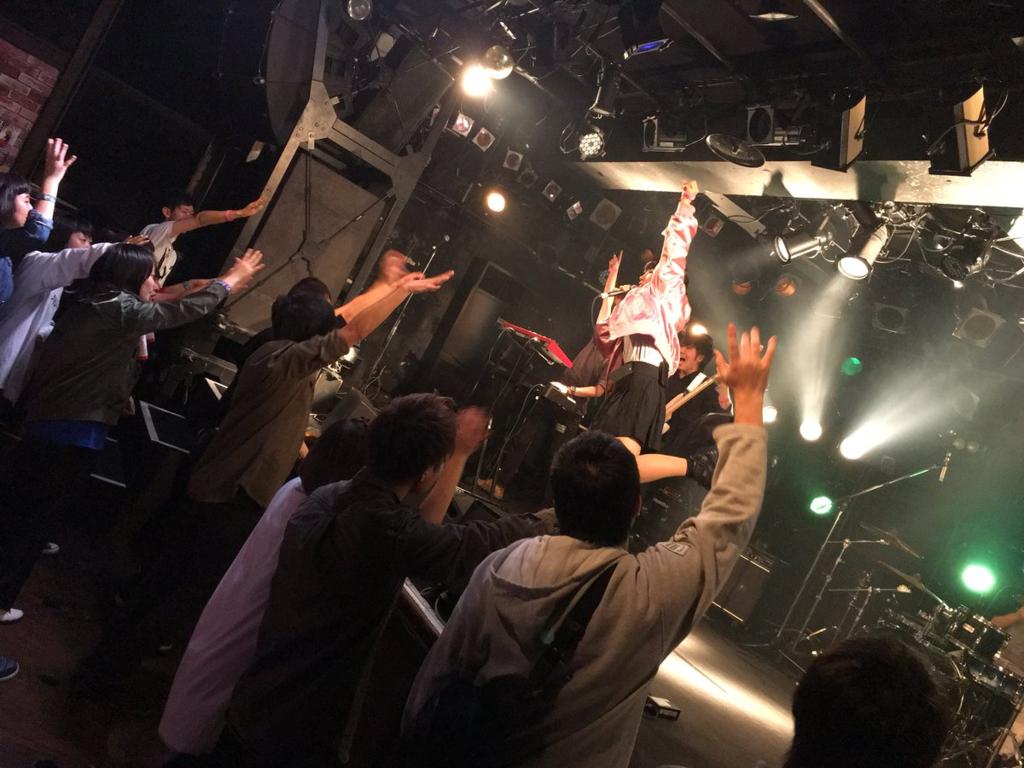 f:id:shima_c_shizuoka:20171009180149p:plain