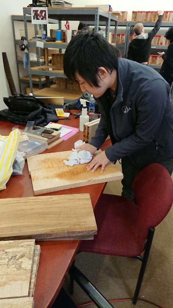 f:id:shima_c_shizuoka:20180415201058j:plain