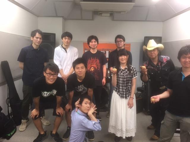 f:id:shima_c_shoubu:20160809152656j:plain