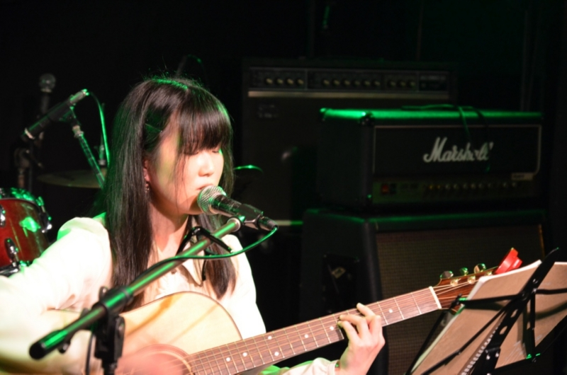 f:id:shima_c_shoubu:20170302230522j:plain