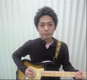 f:id:shima_c_shoubu:20170311103436j:plain