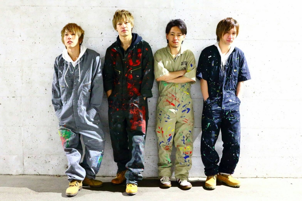 f:id:shima_c_shoubu:20170826160838j:plain
