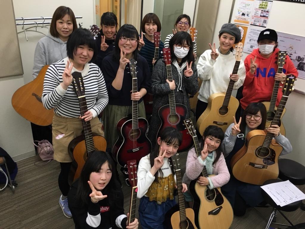 f:id:shima_c_shoubu:20180121194906j:plain