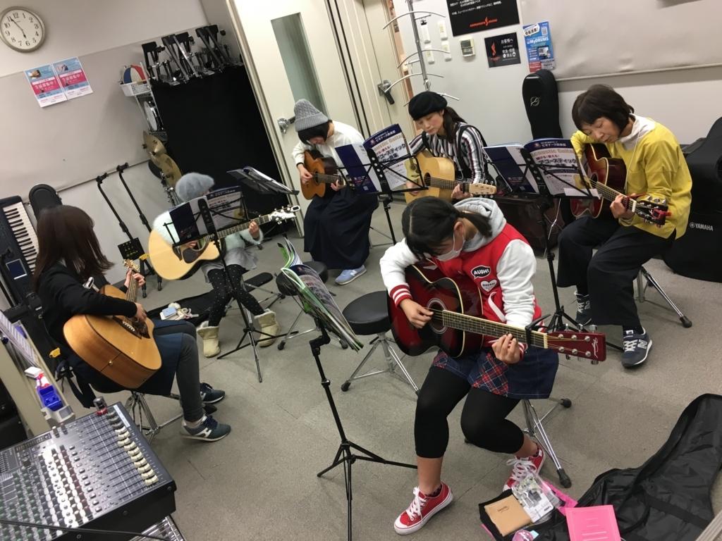 f:id:shima_c_shoubu:20180204170643j:plain