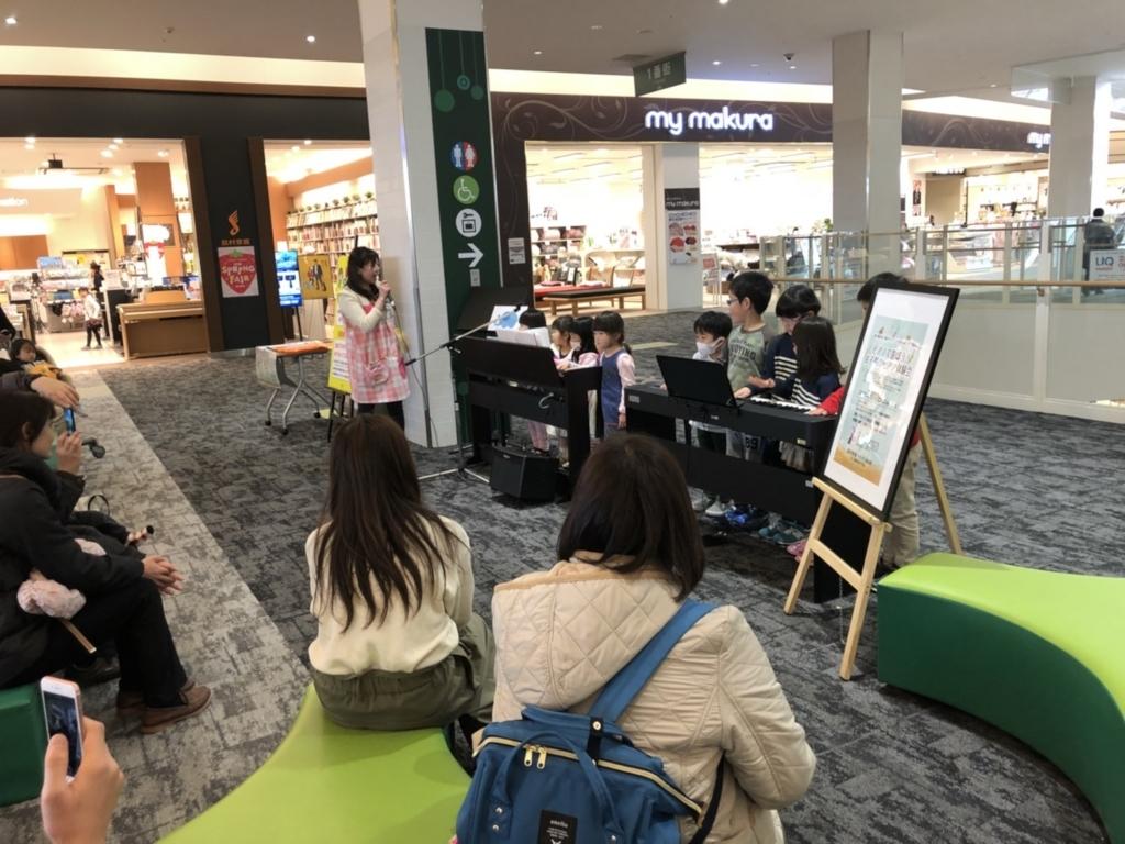 f:id:shima_c_shoubu:20180221202542j:plain