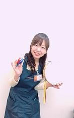 f:id:shima_c_shoubu:20180221202633j:plain
