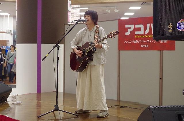 f:id:shima_c_shoubu:20180518135649j:plain