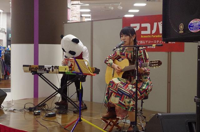 f:id:shima_c_shoubu:20180518135718j:plain