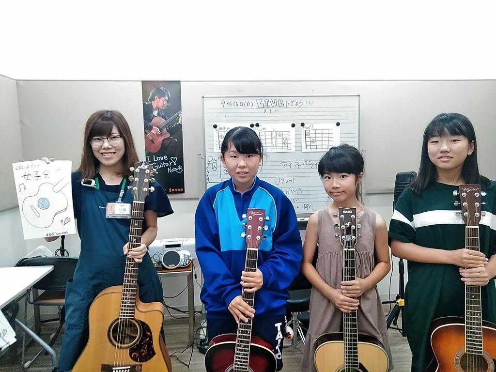 f:id:shima_c_shoubu:20180708193302j:plain