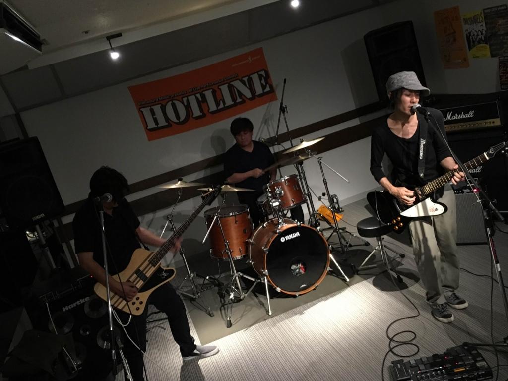f:id:shima_c_suzuka:20160620160251j:plain