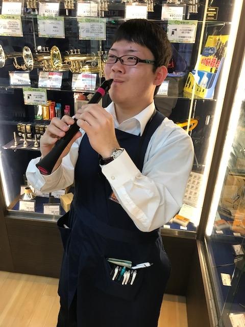 f:id:shima_c_suzuka:20170519163851j:plain