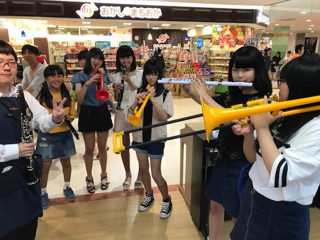 f:id:shima_c_suzuka:20170611205015j:plain