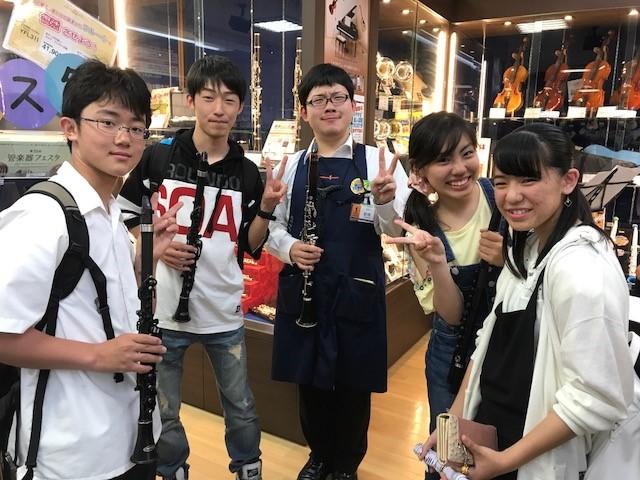 f:id:shima_c_suzuka:20170611205051j:plain