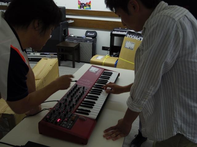 f:id:shima_c_suzuka:20170613230749j:plain