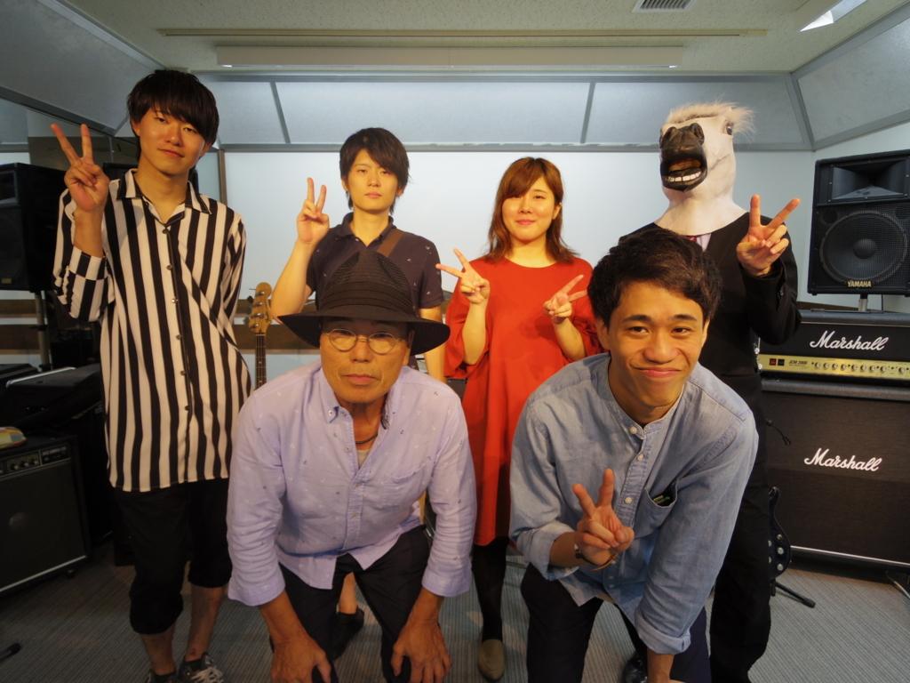 f:id:shima_c_suzuka:20170812203058j:plain