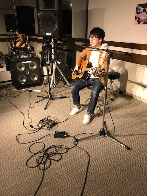 f:id:shima_c_suzuka:20180331184834j:plain