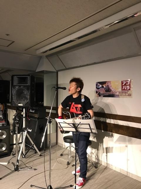 f:id:shima_c_suzuka:20180331185214j:plain