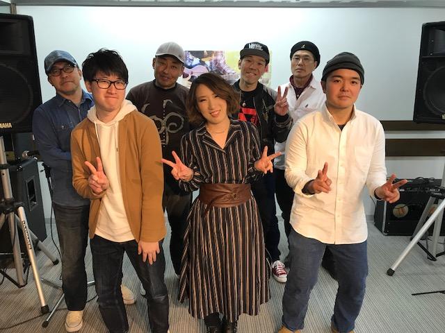 f:id:shima_c_suzuka:20180331190835j:plain