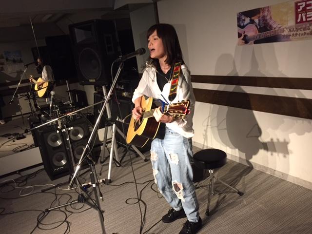 f:id:shima_c_suzuka:20180403211558j:plain