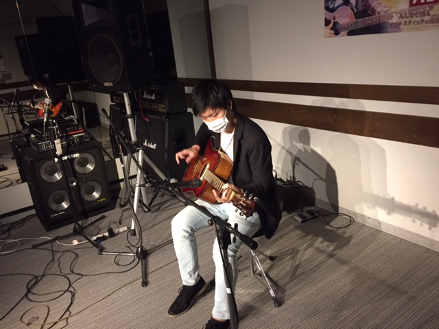 f:id:shima_c_suzuka:20180403211617j:plain