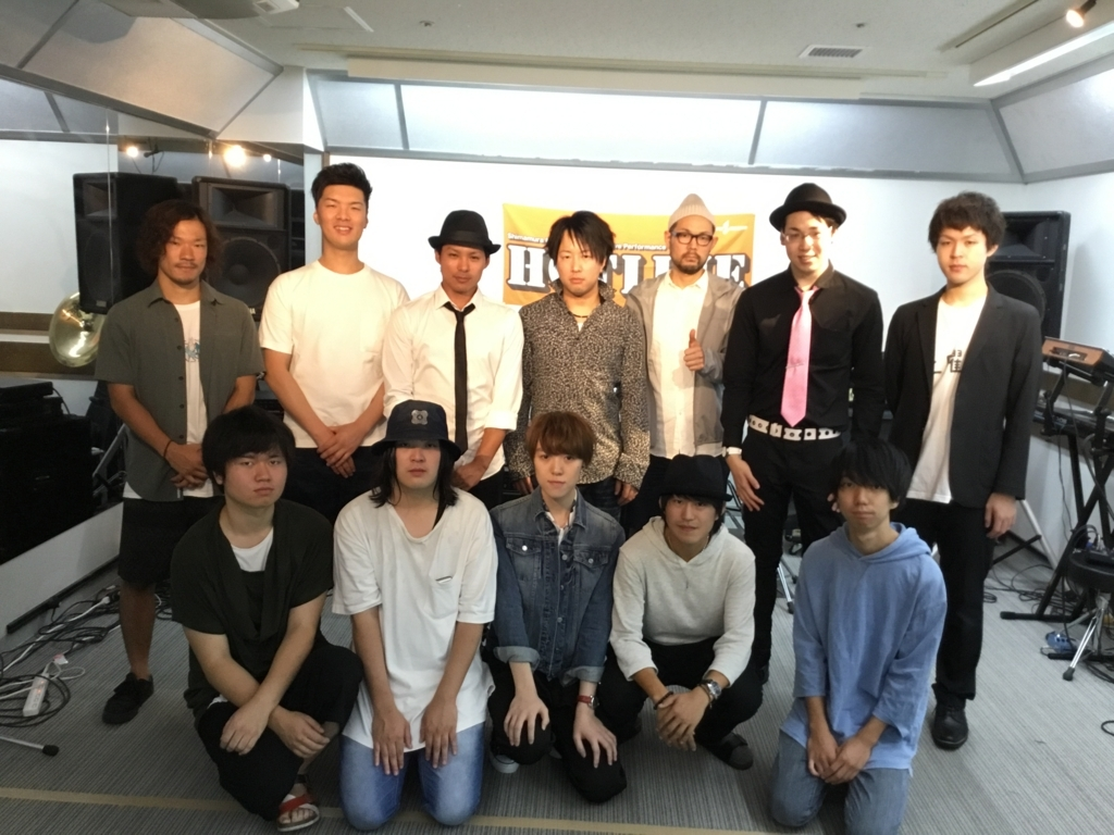 f:id:shima_c_suzuka:20180811193201j:plain