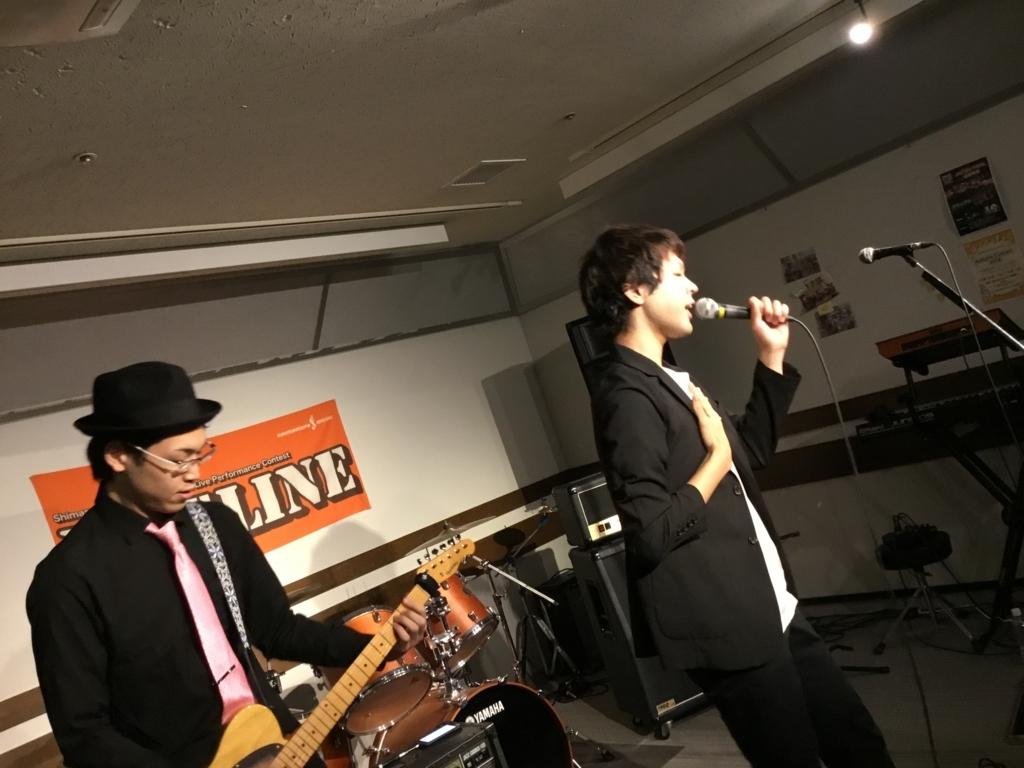 f:id:shima_c_suzuka:20180814183548j:plain
