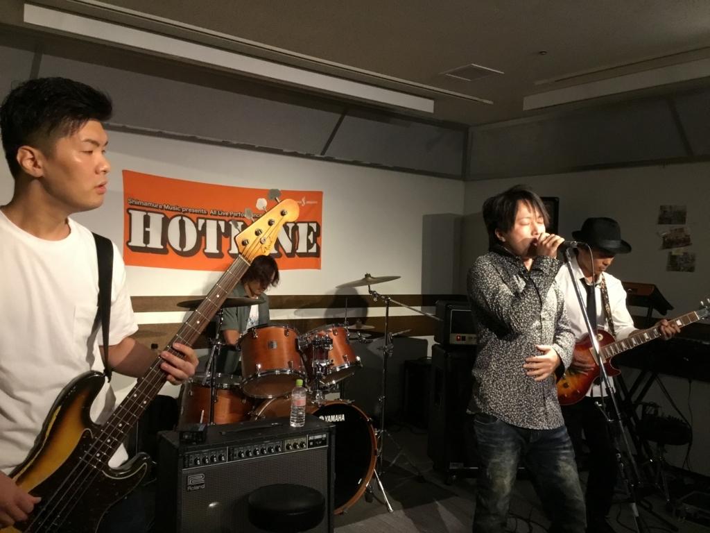 f:id:shima_c_suzuka:20180814183714j:plain