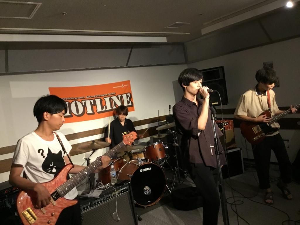 f:id:shima_c_suzuka:20180814190224j:plain