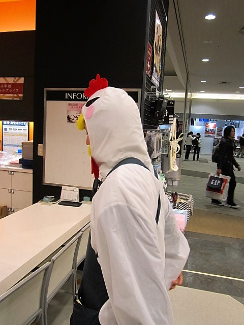 f:id:shima_c_takasaki:20170115205541j:plain