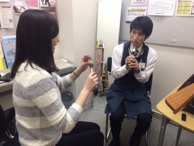 f:id:shima_c_takasaki:20170127195031j:plain