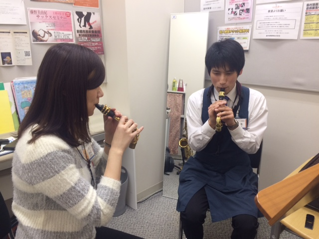 f:id:shima_c_takasaki:20170127195043j:plain