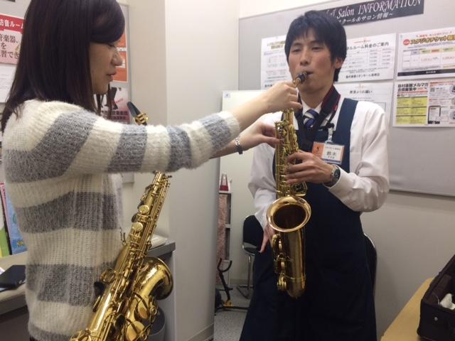f:id:shima_c_takasaki:20170127195310j:plain
