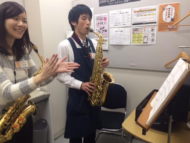 f:id:shima_c_takasaki:20170127195610j:plain