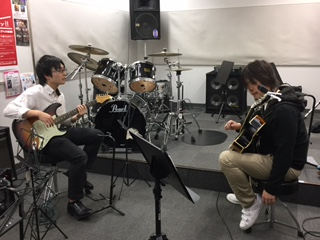 f:id:shima_c_takasaki:20170130121028j:plain