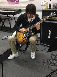 f:id:shima_c_takasaki:20170130121107j:plain