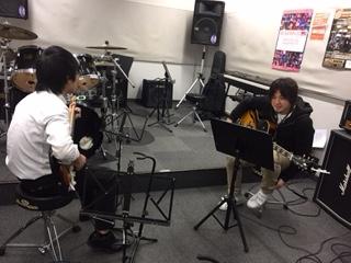f:id:shima_c_takasaki:20170130121121j:plain