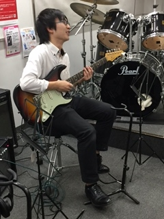 f:id:shima_c_takasaki:20170130121158j:plain