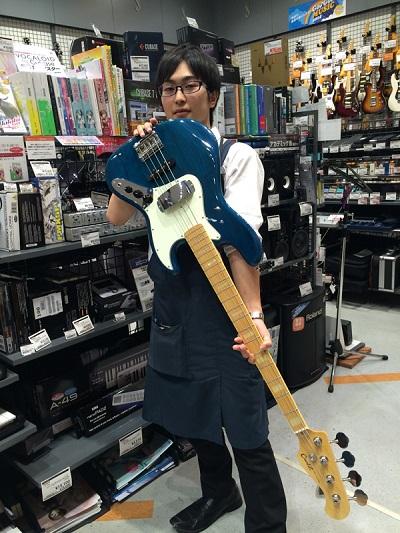 f:id:shima_c_takasaki:20170319221729j:plain
