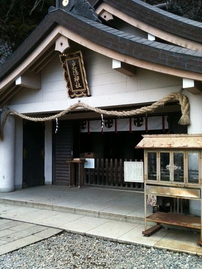 f:id:shima_c_takasaki:20170321201759j:plain