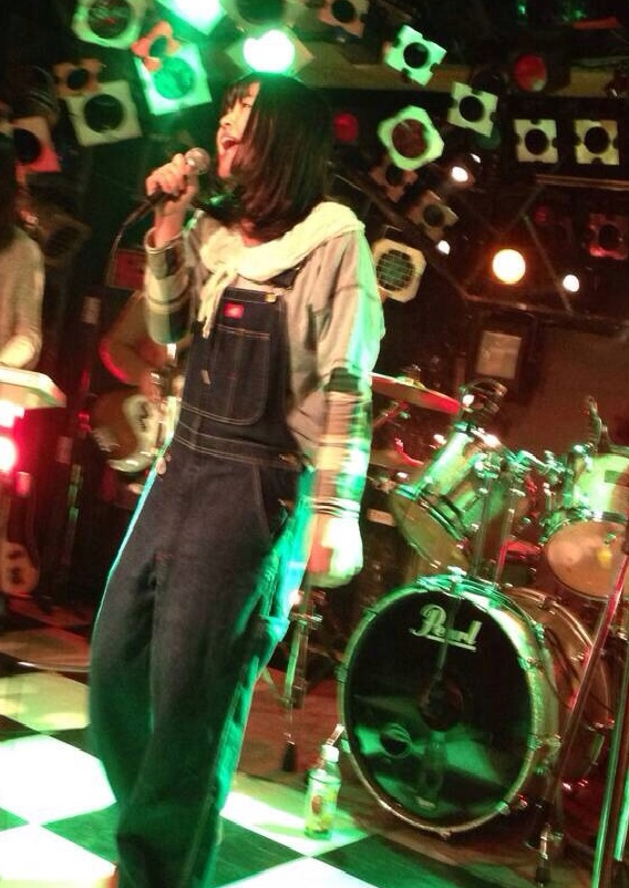 f:id:shima_c_takasaki:20170404160853j:plain