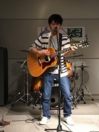 f:id:shima_c_takasaki:20170418182735j:plain