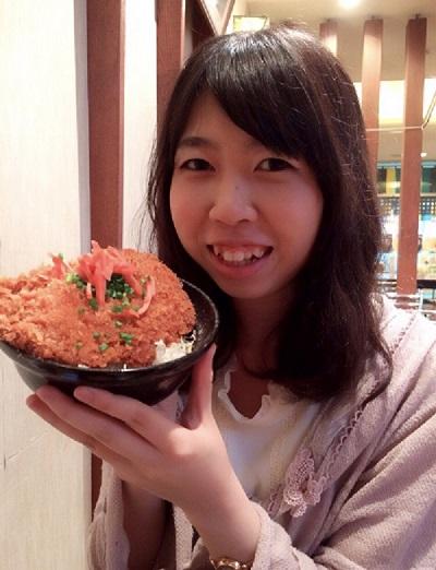 f:id:shima_c_takasaki:20170420152315p:plain