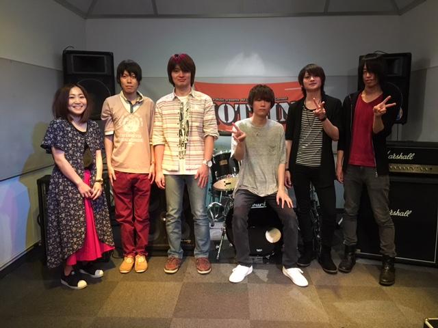 f:id:shima_c_takasaki:20170628182303j:plain